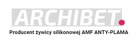 AMF Polska - produkty linii Archibet Protect
